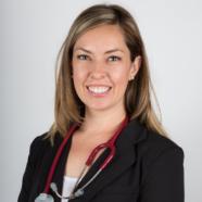 Dr. Laura Neville