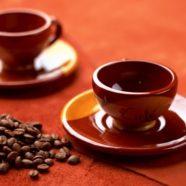 Caffeine Effects on Fertility