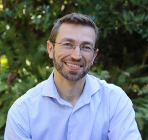 Dr. Igor Schwartzman Portland Hashimoto's Specialist