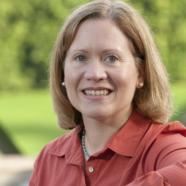 Dr. Jennifer Karon