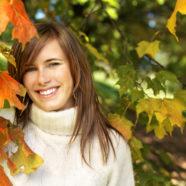 Natural Hormone Treatment