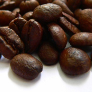 Coffee and Hormones