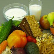 Help Identify Your Food Sensitivities or Intolerances